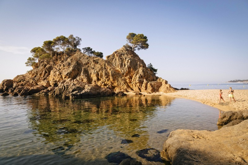 EARLY BOOKING - Hotel Cap Roig