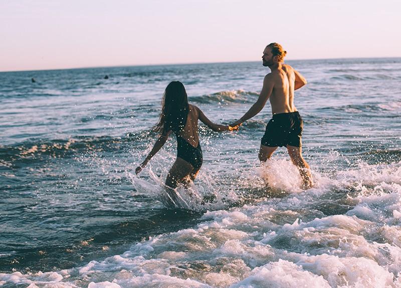 15% de dto para tus vacaciones a pie de playa