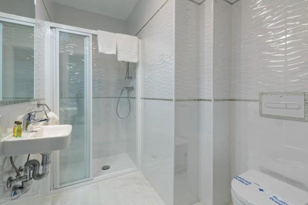 XALOC Apartment
