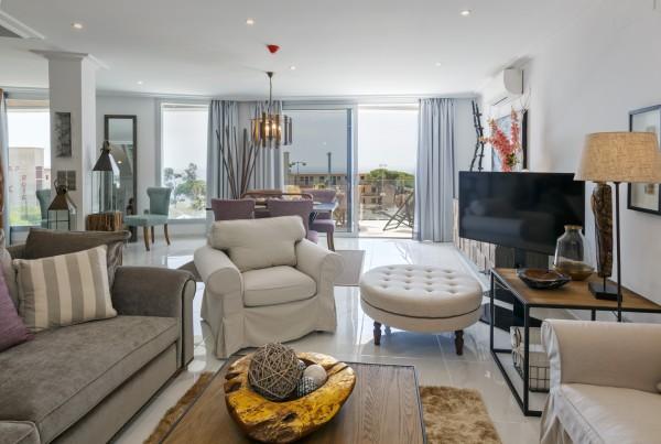 LLEVANT Apartment