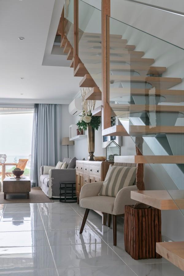MESTRAL Apartment