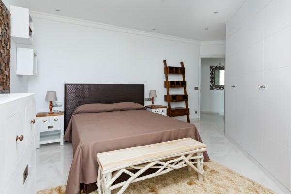 GARBÍ Apartment