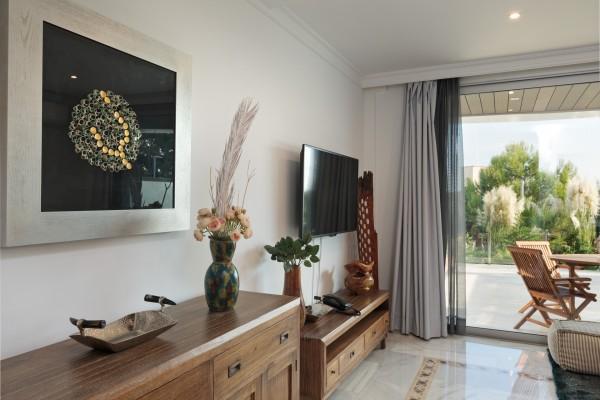 Apartamento CARIB