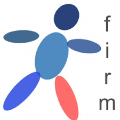 FIRM2018 - TWIN ROOM -  Book this room if you book for 2 persons at the same time. Please add in