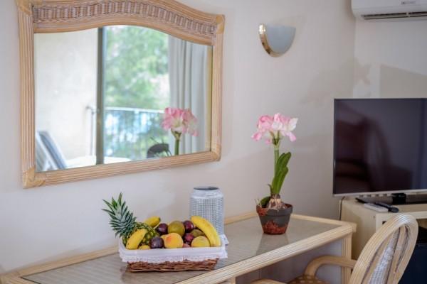 Habitació Doble Premium