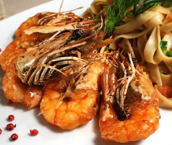 Gastronomie en Costa Brava